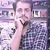 عیماد گهنجی