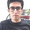 سۆران ئازاد
